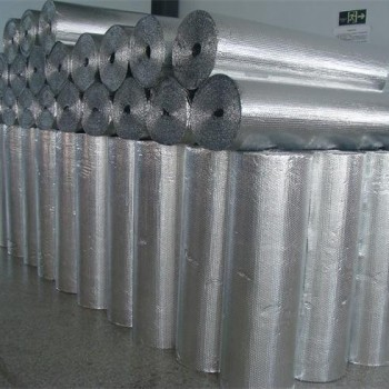 foil_bubble_insulation